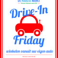 HM_A3_poster-Drive-in-Friday-728x1024