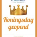 koningsdag-haagse-markt