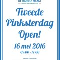 HM-Tweede-Pinksterdag