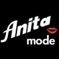 Anita mode15894691_1359718390757522_6889200099733620666_n