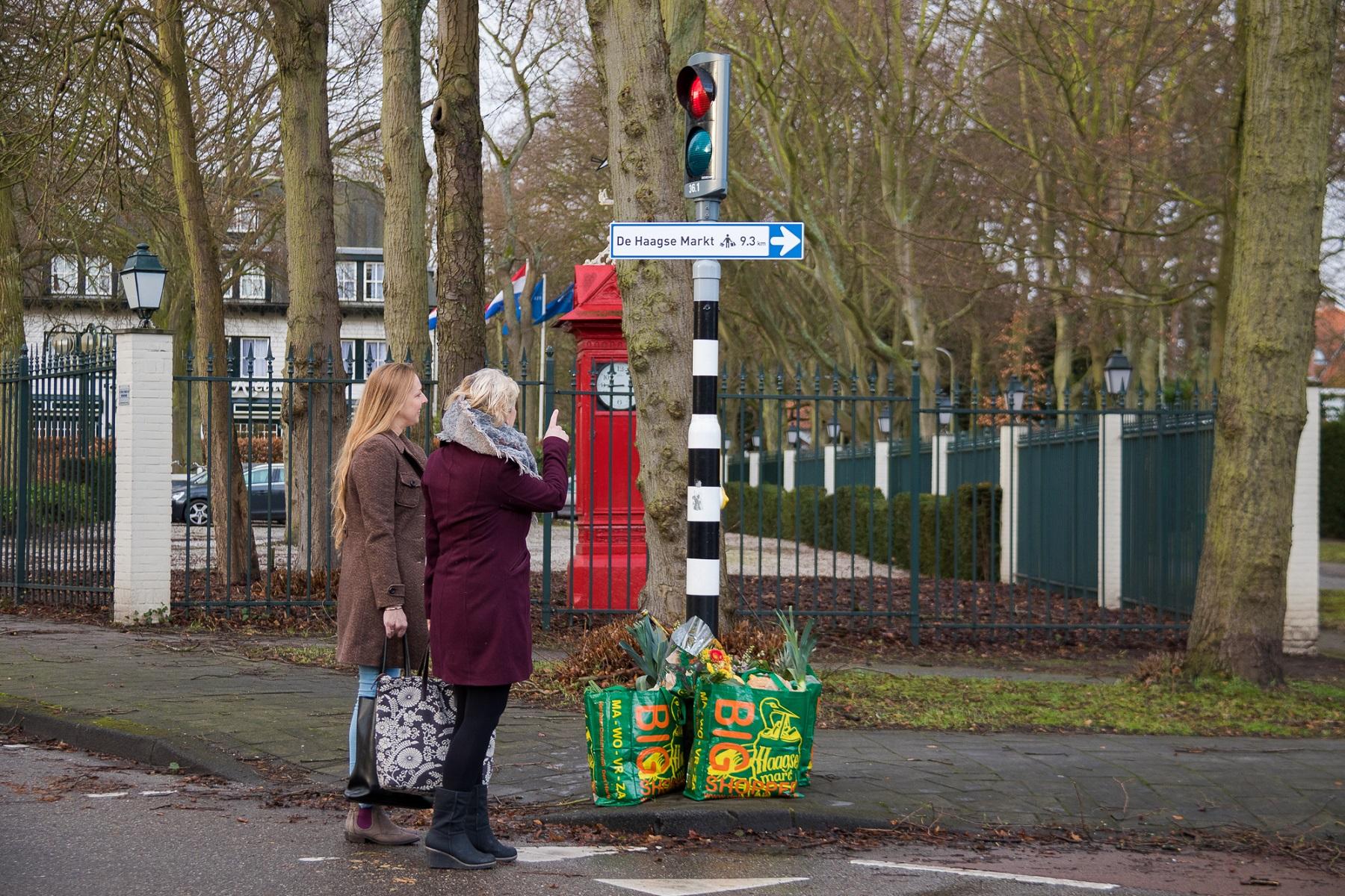 Auberge-de-Kieviet-Wassenaar1---Esther-van-der-Wallen-4