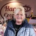 Carla Hage 5