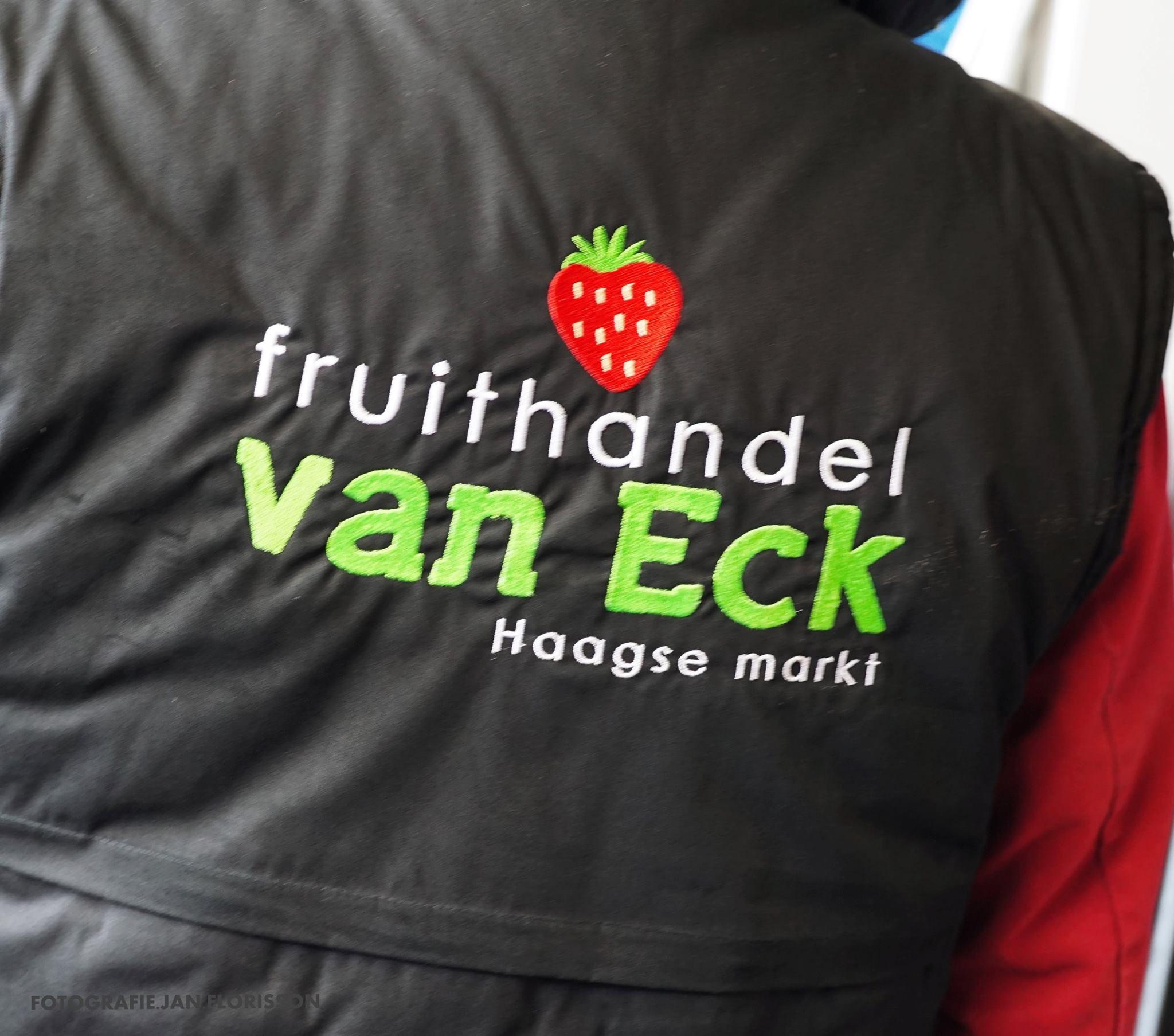 Van Eck 1