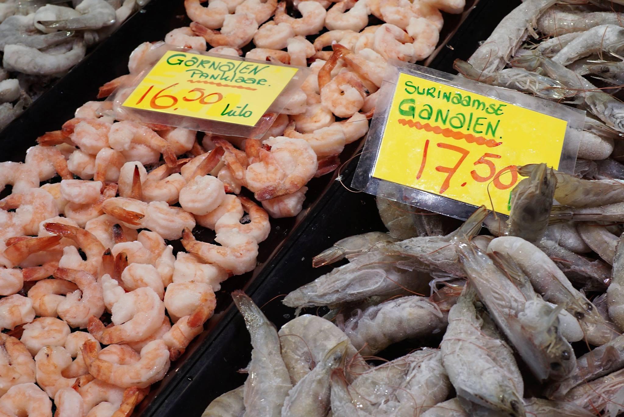 Vishandel Brouwer 5
