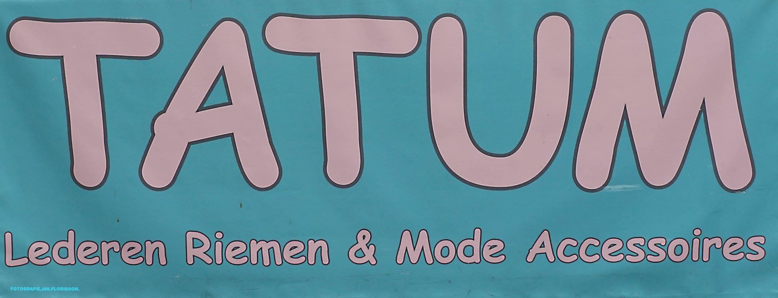 Tatum 15