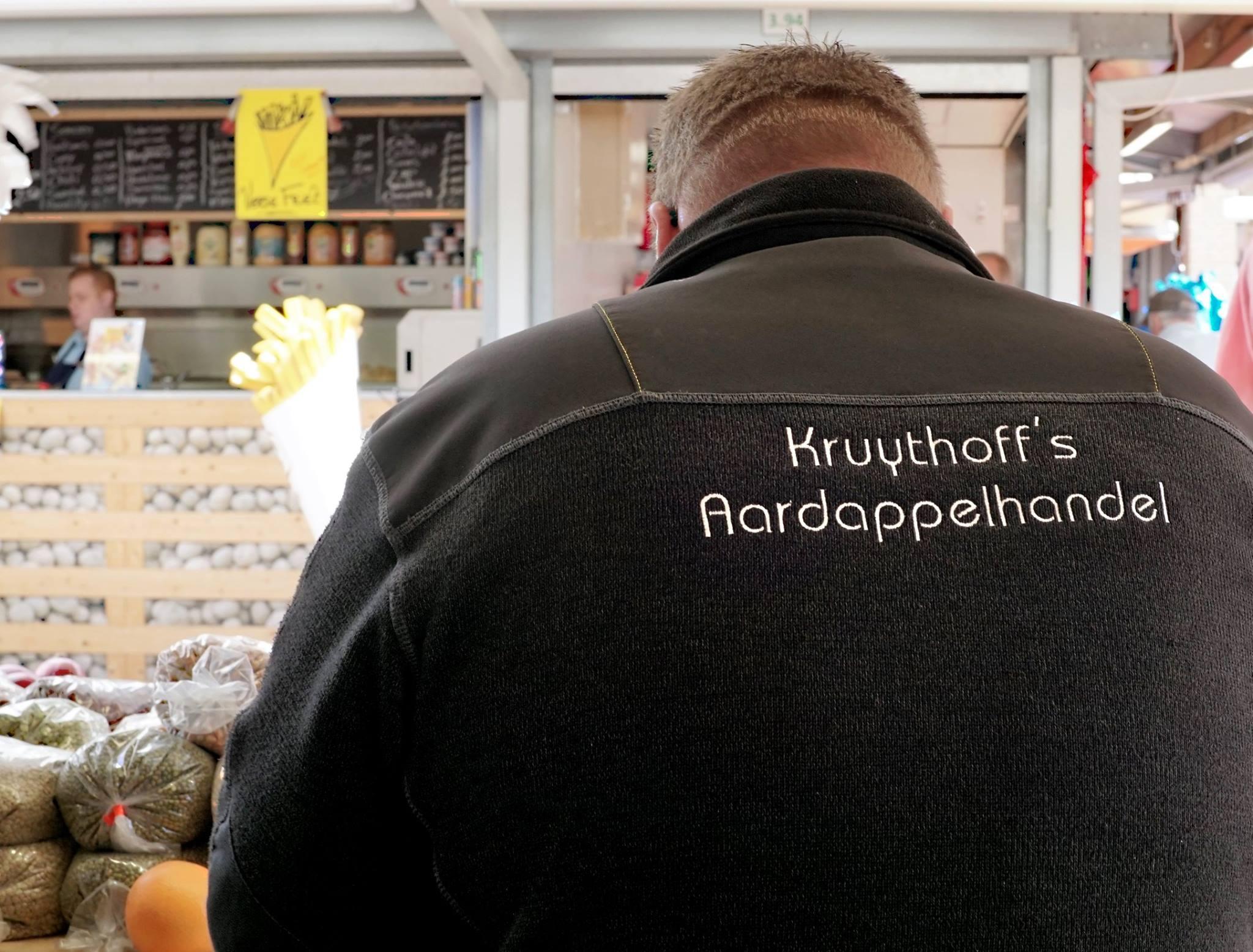 Kruijthoff 10