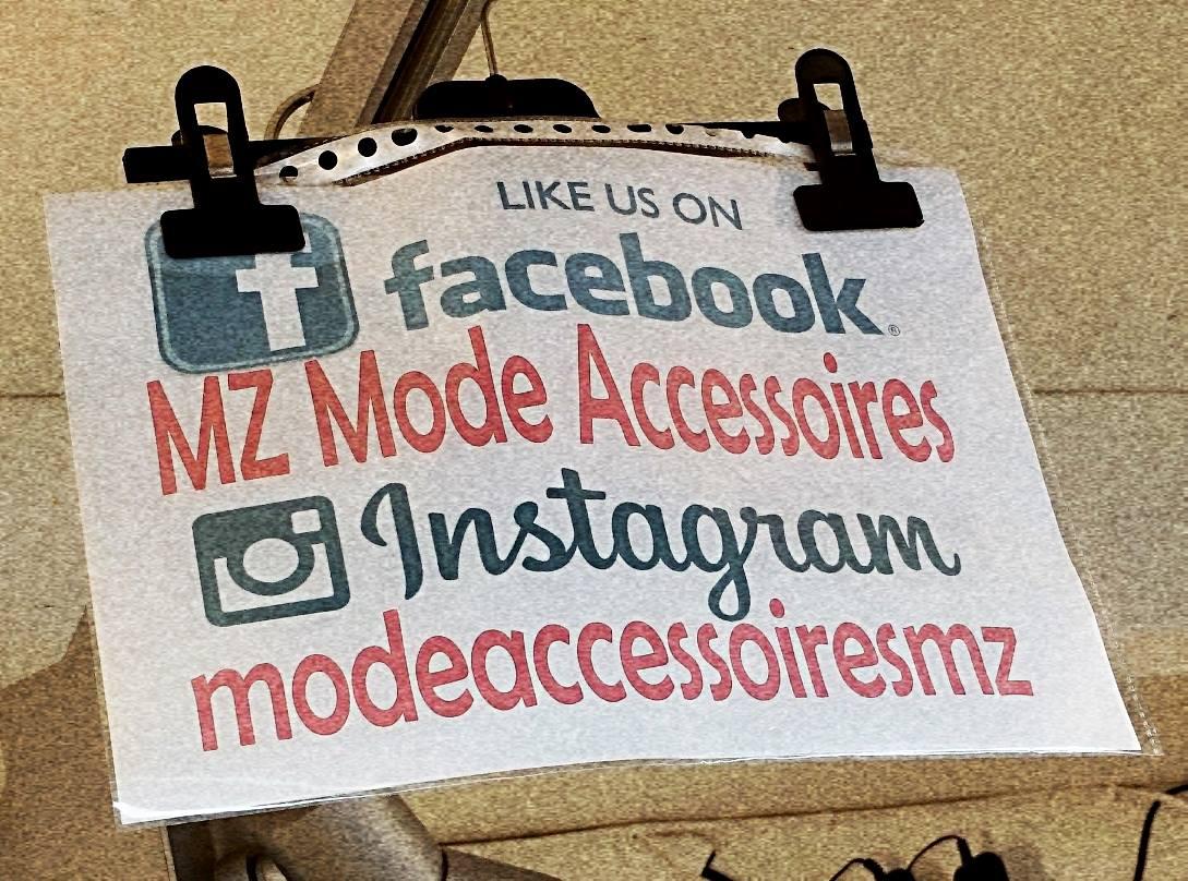 MZ Mode 17