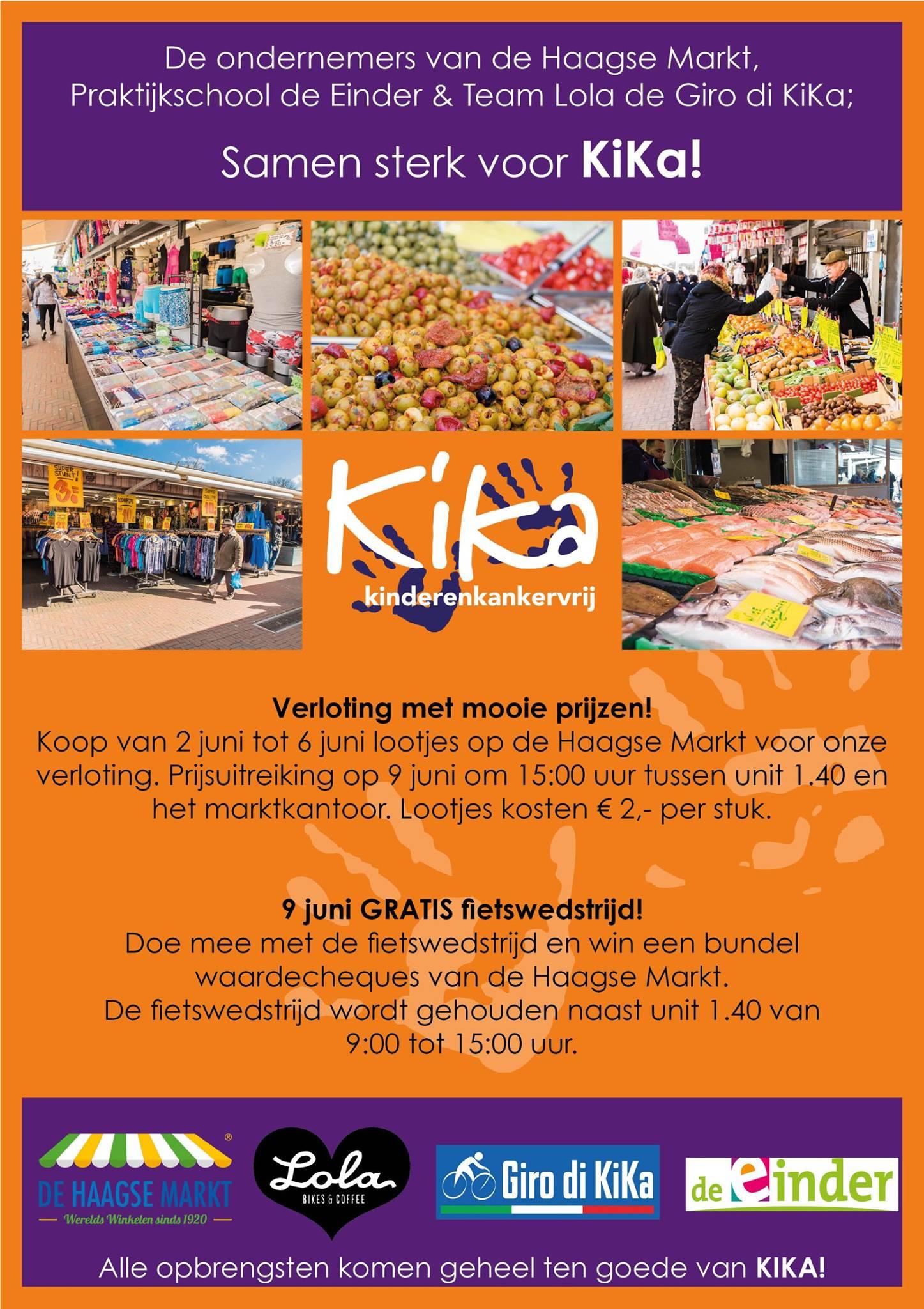 Poster KiKa def