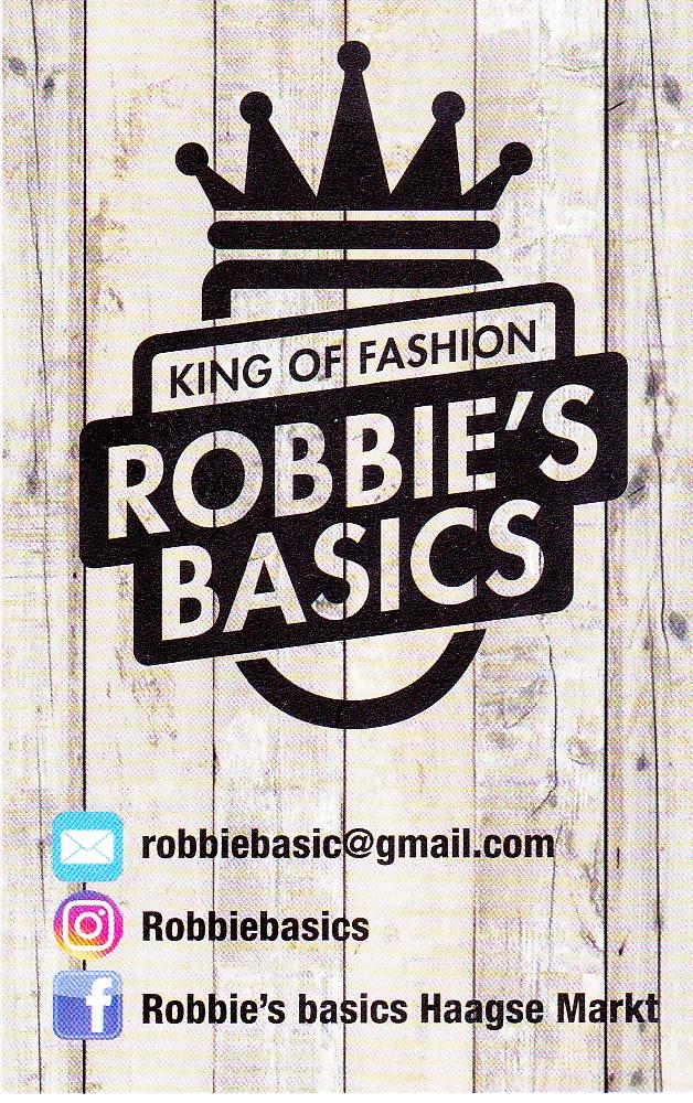 Robbie Basics _0001
