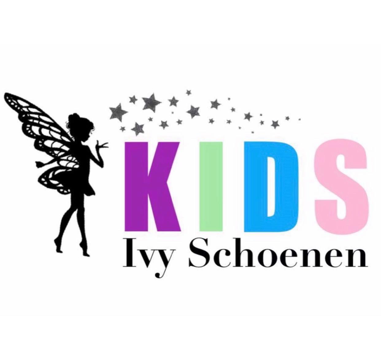 Leuke Betaalbare Kinderschoenen.De Ondernemer Van Deze Week Is Ivy Schoenen Kids De Haagsemarkt