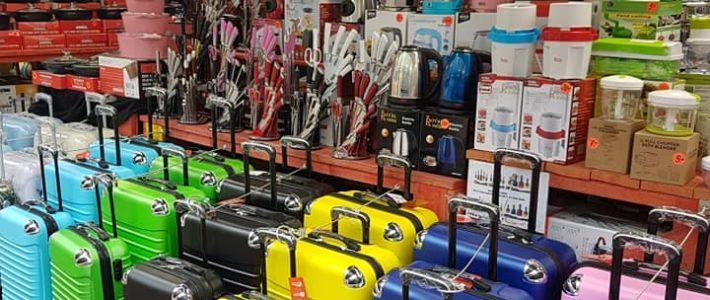 AHA-Shop unit 5.61 en 5.62