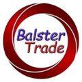 Balster Trade unit 2.18