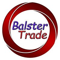 Balster Trade unit 2.18