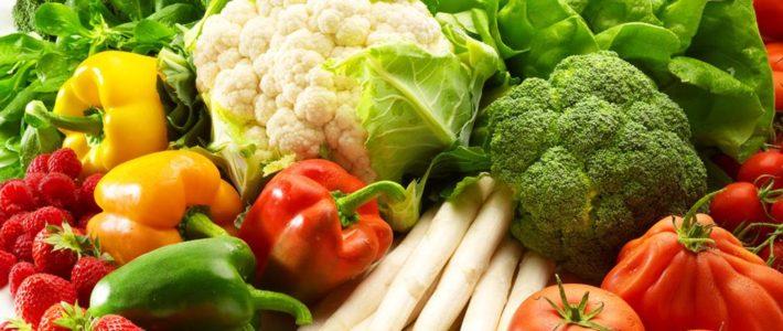 De Haagse markt verder als Haagse Food Market.